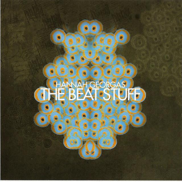 The Beat Stuff