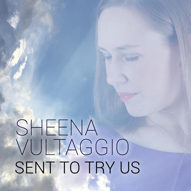 Sheena Vultaggio