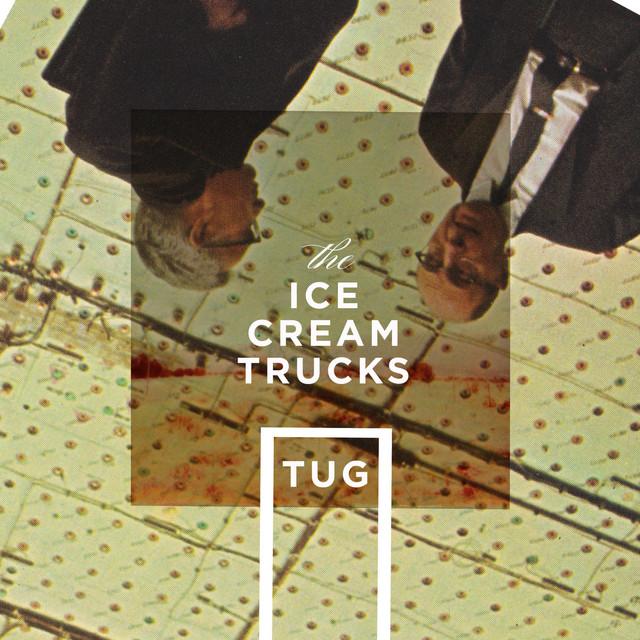 The Ice Cream Trucks - Fuentes