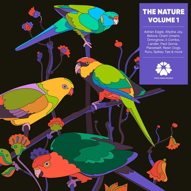 The Nature, Vol. 1