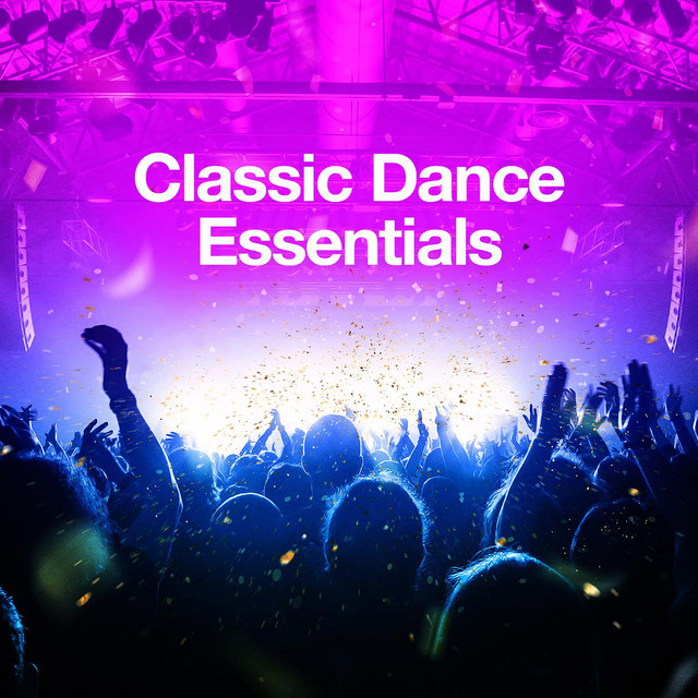 Classic Dance Essentials
