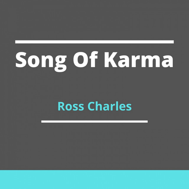 Song Of Karma