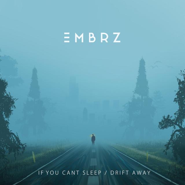 If You Can't Sleep / Drift Away