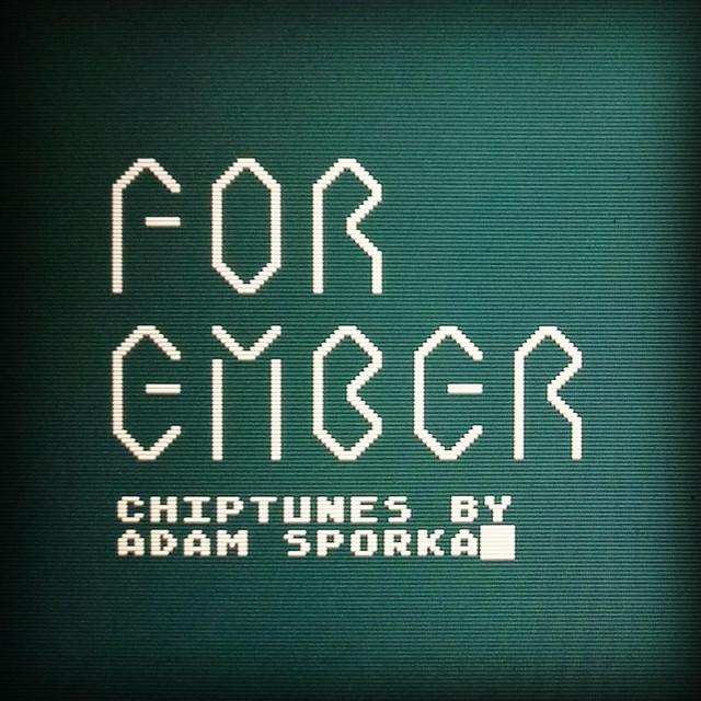 For Ember