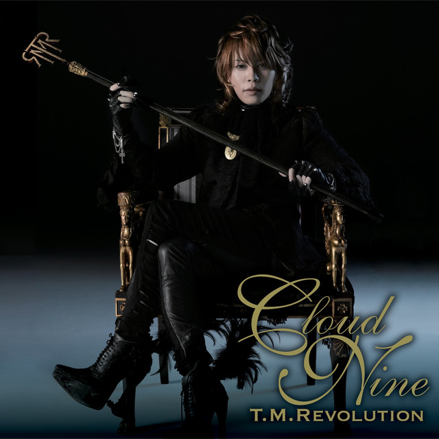 T.M.Revolution - Naked Arms & SWORD SUMMIT & Ignited - YouTube