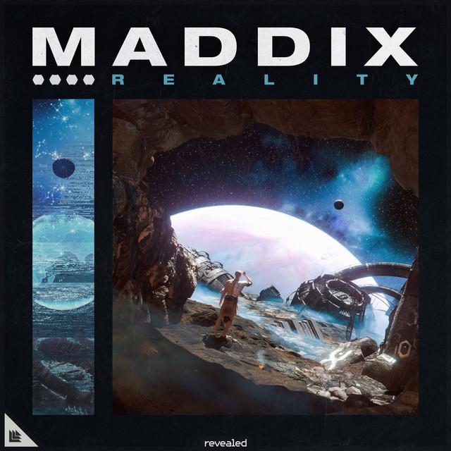 Maddix - Reality