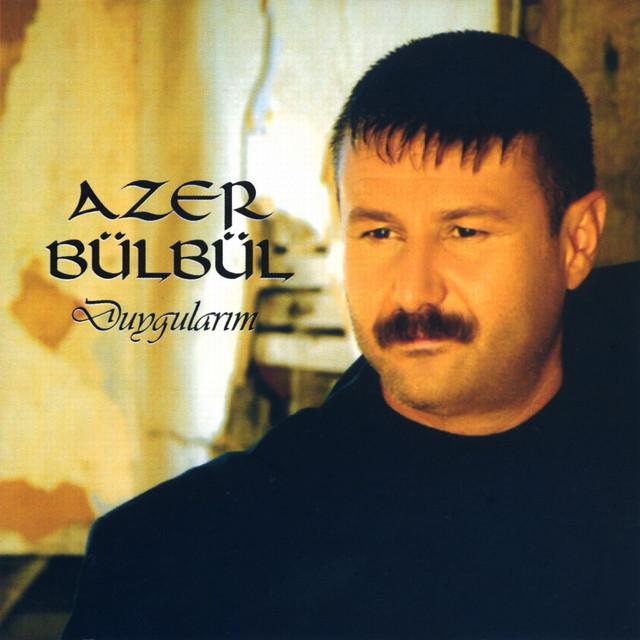 Azer Bülbül
