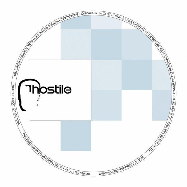 Resistance - DJ Optiv Remix