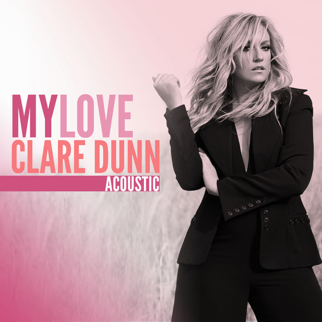 My Love (Acoustic)