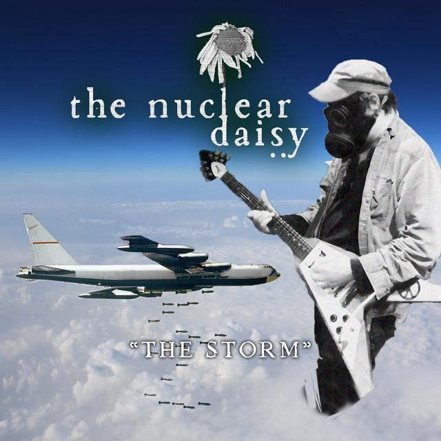 The Nuclear Daisy