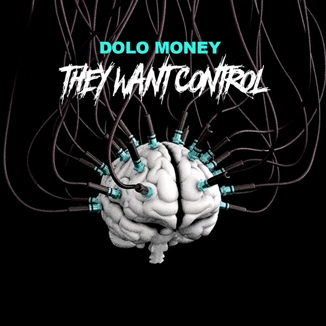 They Want Control
