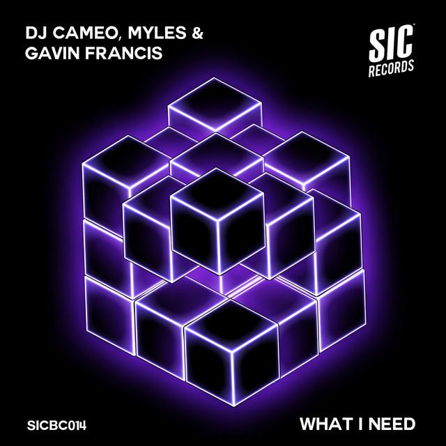 DJ CAMEO tickets and 2020 tour dates