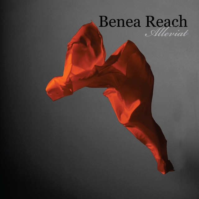 Benea Reach