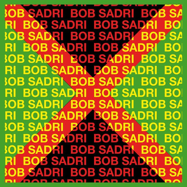 Bob Sadri