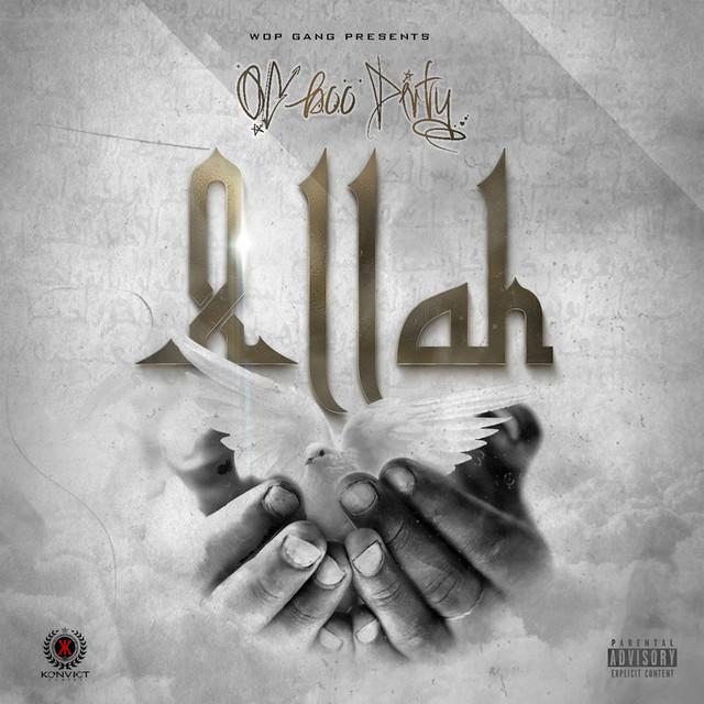 Allah Mixtape