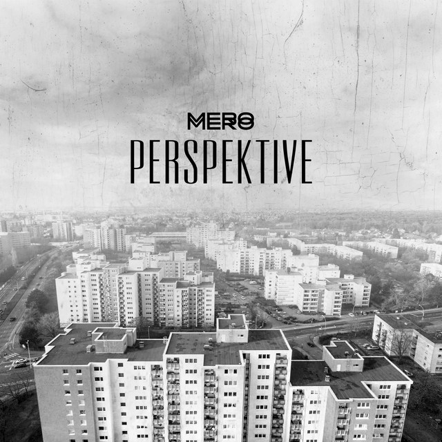 MERO Perspektive acapella