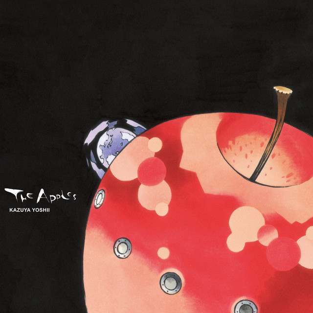 HIGH & LOW - song by Kazuya Yoshii | Spotify