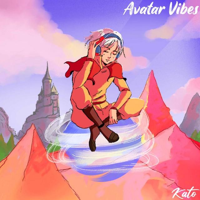 Avatar Vibes