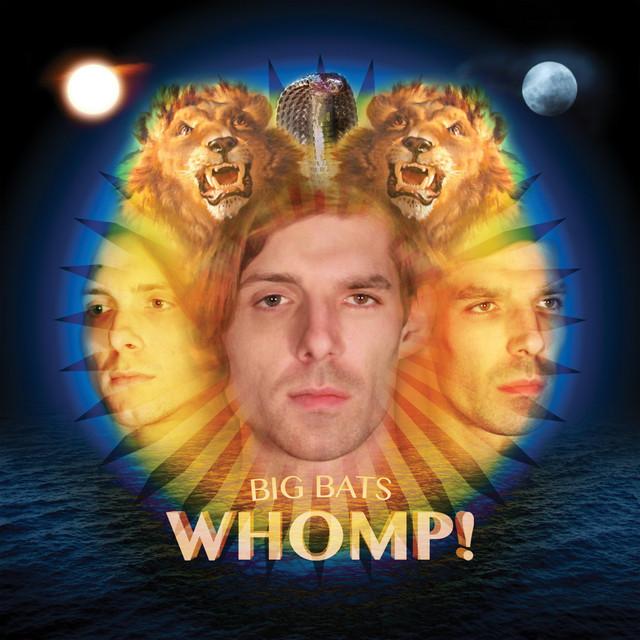 Whomp!