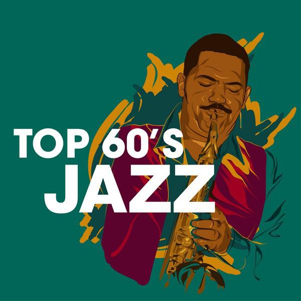 Top 60's Jazz