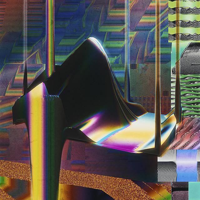 Gėris (Takais Remix)