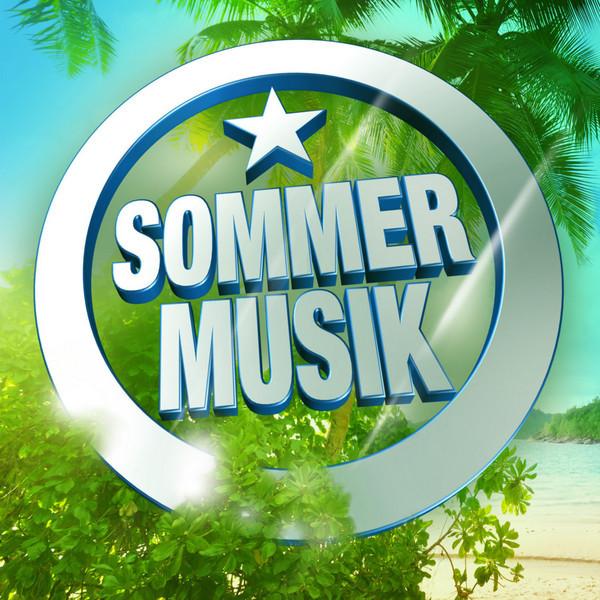 Sommermusik
