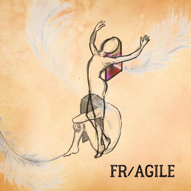 Fr/Agile