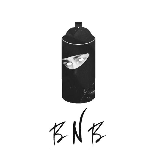 Bands N Bank