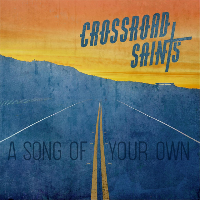 Crossroad Saints