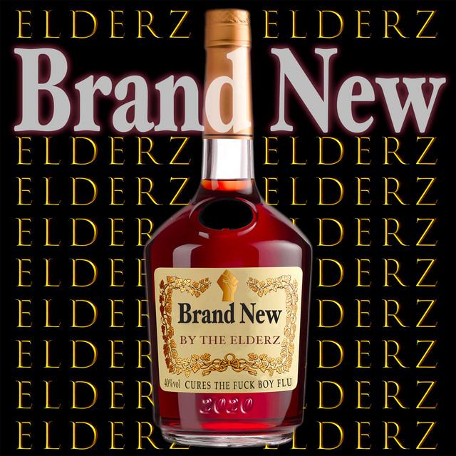 The Elderz