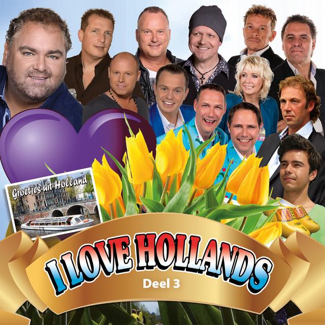 I Love Hollands - Deel 3