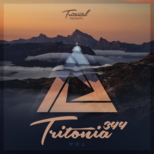 Tritonia 344