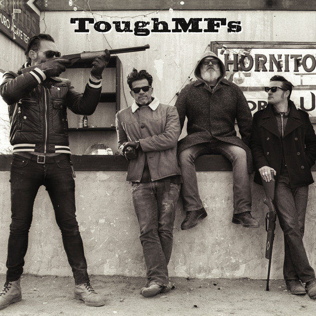 ToughMFs