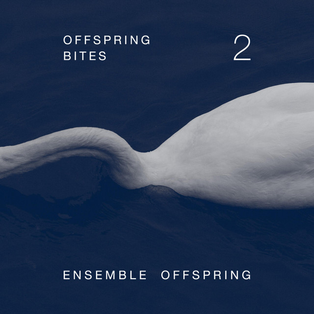 Offspring Bites 2