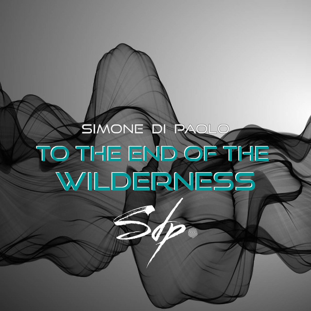 """To the End of the Wilderness (From """"Wild Arms"""")"""