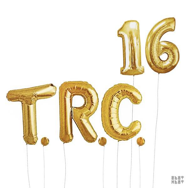 T.R.C. 16
