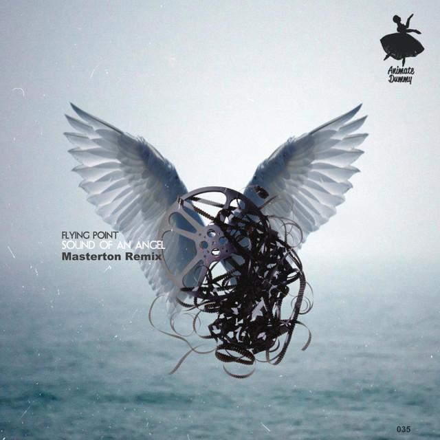 Sound of an Angel / Masterton Remix