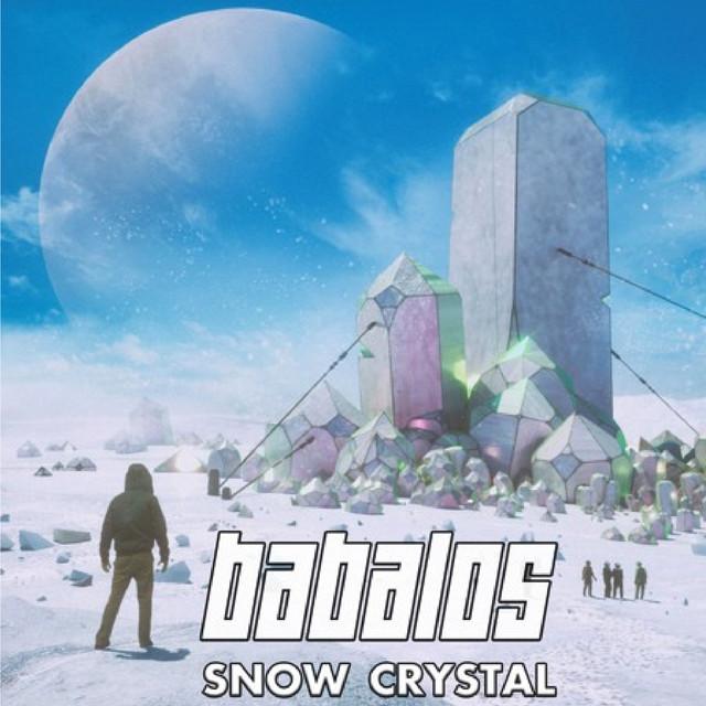 Babalos