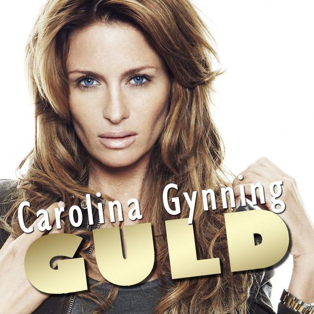 Carolina Gynning Singel