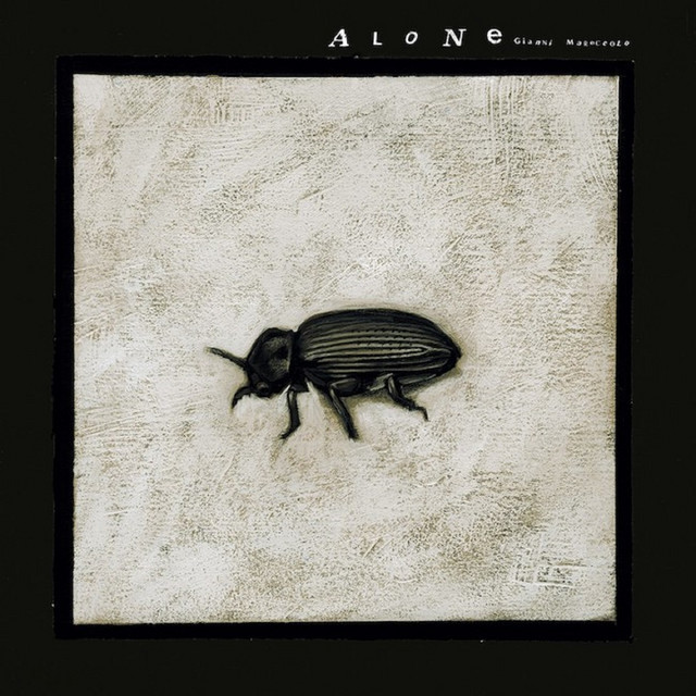Alone, Vol.4