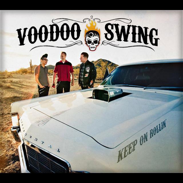 Voodoo Swing