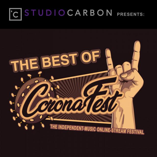 Studiocarbon Presents: The Best Of Coronafest