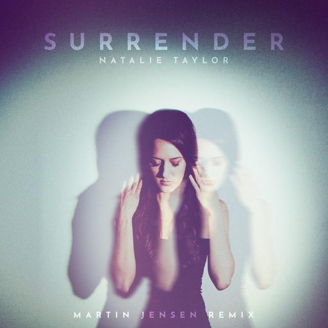 Surrender - Martin Jensen Remix