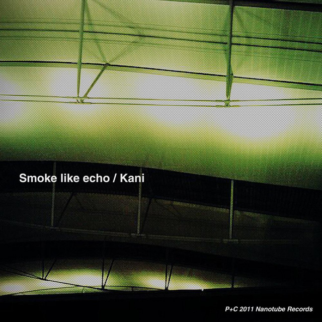 Smoke Like Echo
