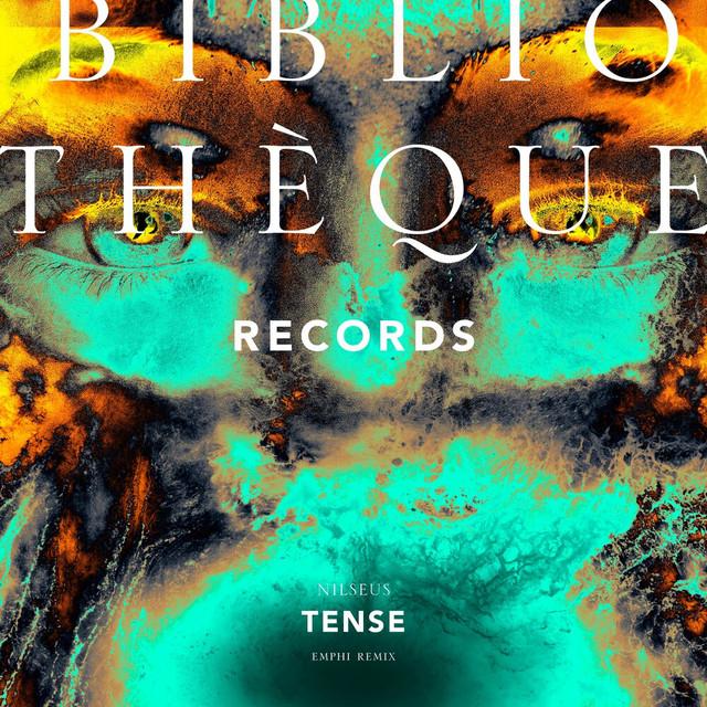 Tense - EMPHI Remix