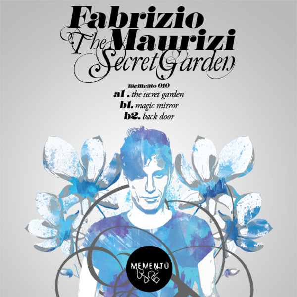 Fabrizio maurizi upcoming events