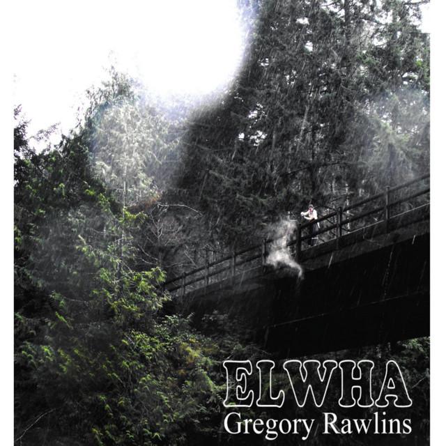 Gregory Rawlins