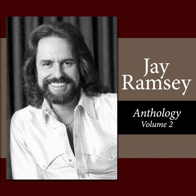 Jay Ramsey Anthology, Vol. 2