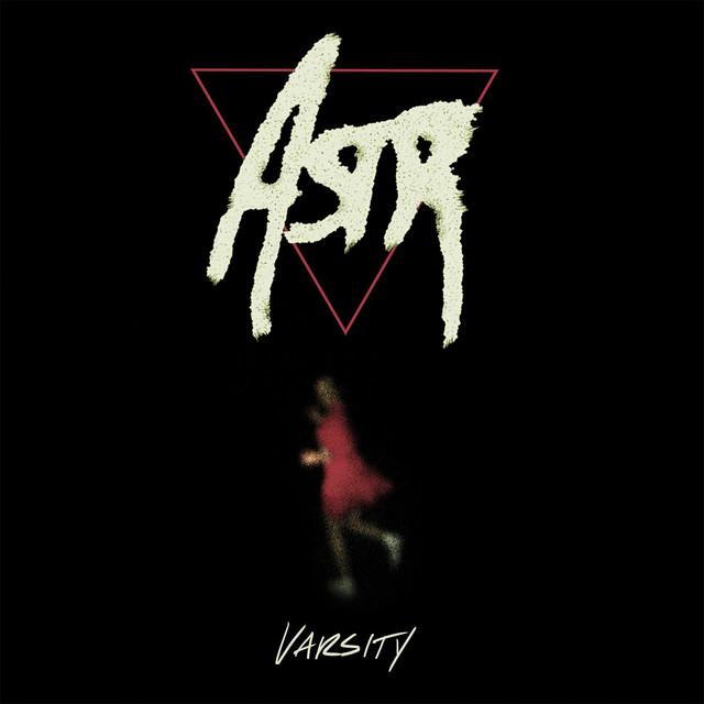 Varsity EP