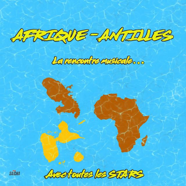 Afrique - Antilles : La rencontre musicale avec toutes les stars